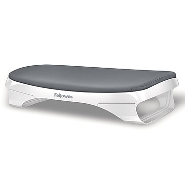 Fellowes® I-Spire Series™ Foot Cushion (9311703)