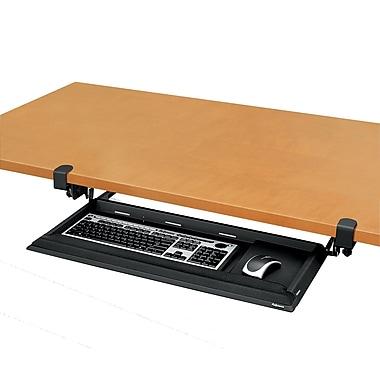 Fellowes® Designer Suites DeskReady Keyboard Drawer, (8038302)
