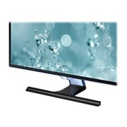 "Samsung SE390 Series S27E390H LED Monitor 27"" (16075644)"