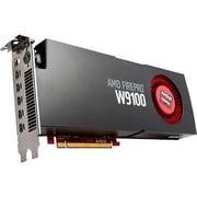 AMD FirePro™ W9100 PCI Express 3.0 x16 32GB GDDR5 Graphic Card