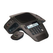 AT&T SB3014 Single Line Wired/Wireless Conference Speakerphone