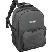 B&W Tear-proofed nylon Technicians Back Pack Bag ,(116.02)