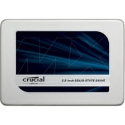 "Crucial™ MX300 750GB 2.5"" SATA/600 Internal Solid State Drive (CT750MX300SSD1)"