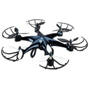 DPI/GPX-PERSONAL & PORTABLE® Drone Toy with Wi-Fi Camera (DRW676)