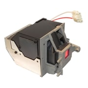 eReplacements 200 W Replacement Lamp for InFocus IN26+ Projector (SP-LAMP-028-ER)