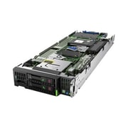 HP® ProLiant BL460c Gen9 256GB Intel Xeon E5-2680 v4 Tetradeca-Core Blade Server, 813197-B21
