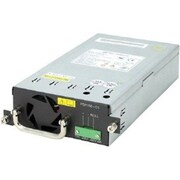 HP® JL085A#ABA Aruba X371 12 VDC 250 W Modular Power Supply for Aruba 3810 Switch