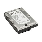 "HP® M0F34AA 256GB SATA 2.5"" Internal Solid State Drive"