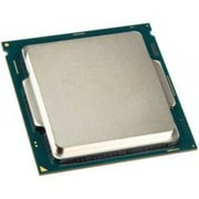 Intel® i3-6300T Server Processor, 3.3 GHz, Dual-Core, 4MB Cache (BX80662I36300T)