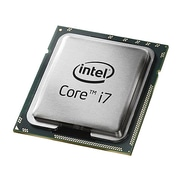 Intel® Core i7-6850K Desktop Processor, 3.6 GHz, Hexa-Core, 1.5MB L2/15MB L3 Cache (BX80671I76850K)