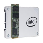 "Intel® Pro 5400s 120GB 2.5"" SATA/600 Internal Solid State Drive (SSDSC2KF120H6X1)"