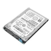 "Lenovo® ThinkServer 120GB 2.5"" SATA/600 Internal Solid State Drive (4XB0F28619)"