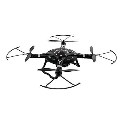 Mota Pro Live 4000 Extreme Quadcopter (PROLIVE-4)