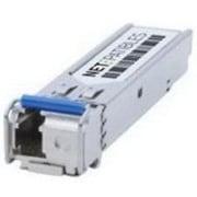 NETPATIBLES™ SFP+ Transceiver Module, Full-Duplex 10GBase-LR (J9151A-NP)