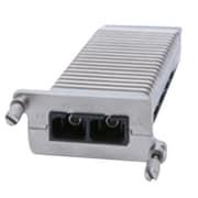 NETPATIBLES™ X2 Transceiver Module, Duplex 10GBase-LR (X2-10GB-LR-NP)