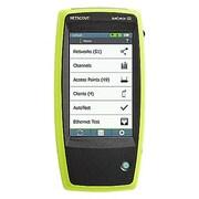 NetScout® Wireless Network Tester (AIRCHECK-G2)