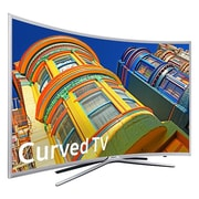 "Samsung 6 Series UN55K6250AFXZA 55"" FHD Curved LED-LCD TV"