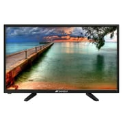 "Sansui Accu SLED3219 32"" LED-LCD TV, Black"