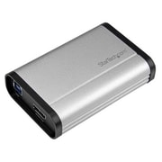 StarTech.com® USB 3.0 Video Capturing Device (USB32HDCAPRO)