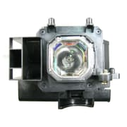 V7® 230 W Replacement Lamp for NEC M260WS/M300XS Projector (VPL2312-1N)
