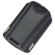 Motorola KT-135628-01 Universal Rack Mount For Wireless Access Point