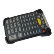Motorola KYPD-MC9XMS000-01R Keypad Membrane For Motorola Mobile Computer MC9090-G/MC9090-K