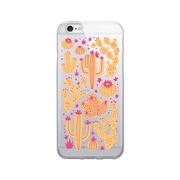 OTM Essentials Artist Prints  Mini Cacti Green iPhone 6/6s (OP-IP6V1CLR-ART02-30)