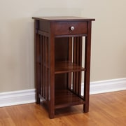 DonnieAnn Company Hollydale Accent Table
