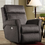 Southern Motion Large Lift Chair