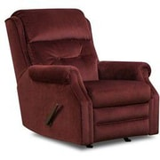 Southern Motion Small Lift Chair