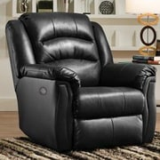 Southern Motion Medium Lift Chair