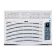 Haier 12000 BTU Energy Star Window Air Conditioner with Remote