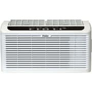 Haier 6050 BTU Window Air Conditioner with Remote