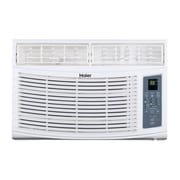 Haier 8000 BTU Window Air Conditioner with Remote