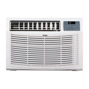Haier 18000 BTU Window Air Conditioner with Remote