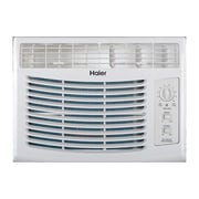 Haier 5000 BTU Window Air Conditioner with Remote