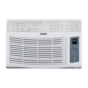 Haier 6000 BTU Window Air Conditioner with Remote