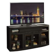 Legends Furniture Moondance TV Stand