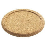 Natural Home Cork Coaster (Set of 4)
