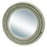 Bailey Street Elizabeth Mirror