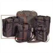 CH Ellis 3466A Tuff-Lite Soft Padded Equipment Case