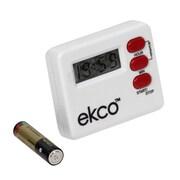 EKCO 5.5'' Digital Timer
