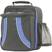 Hilroy Lunch Bag, Extra Large