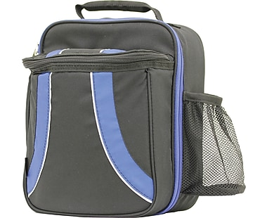 bef73b68468f89 5] Hilroy Lunch Bag, Extra Large $5.00 $16.99 Save 70 ...