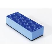 Quartet® Dry-Erase And Chalk Board Foam Eraser