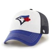 47 Brand Toronto Blue Jays Privateer Cap