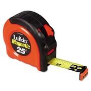 700 Series Magnetic End Hook Measuring Tapes, TLZ169