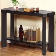 Brassex Console Table