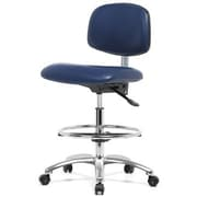 Perch Chairs & Stools 12'' Office Chair