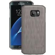 Body Glove 9545101 Samsung® Galaxy S® 7 Satin Case (charcoal)